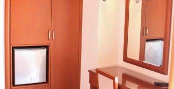 4hotel-molivos-seahorse1251(1)