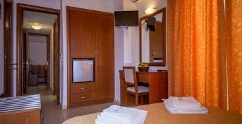 apartmentz (2)