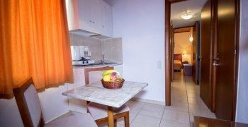apartmentz (5)
