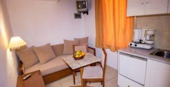 apartmentz (9)