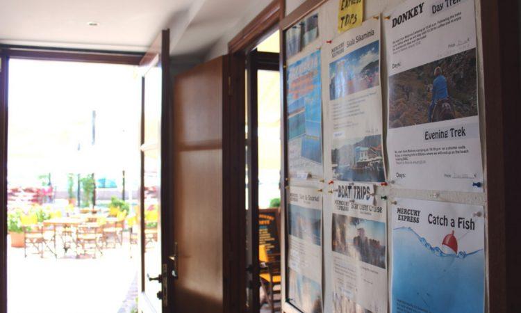hotel-molivos-seahorse99(1)
