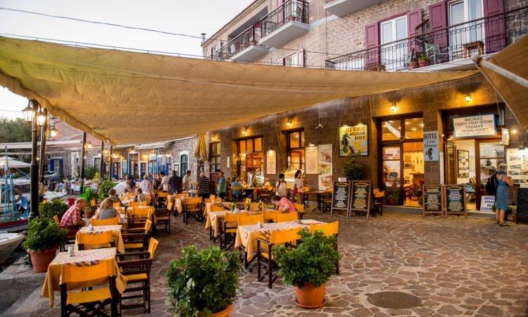restaurant (4)