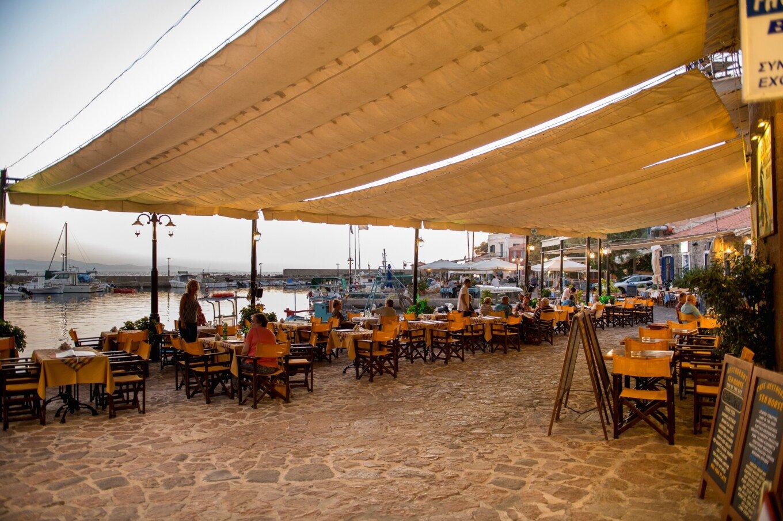 restaurant (7)