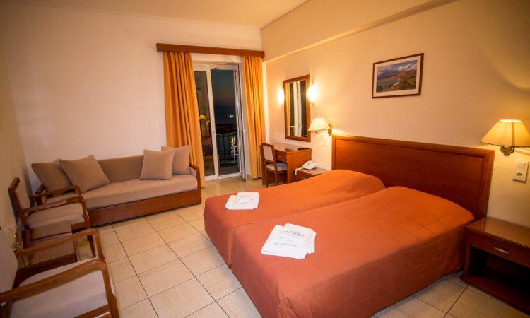 tripleroom (2)